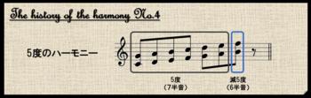 04_5th harmony