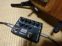 Bass D.I.+.jpg