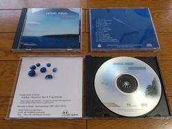 4th CD