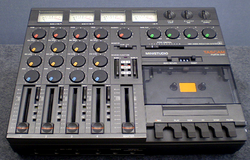 TASCAM PORTA ONE