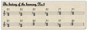 09_Blues code
