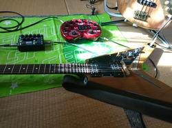 Recording items