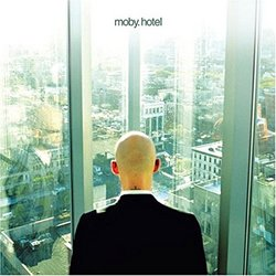 Hotel Moby